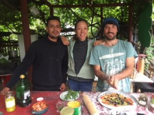 Our-staff-for-Ferrin-Reidinger's-graduation-party-Juan-Louise-and-Enzo-300×225